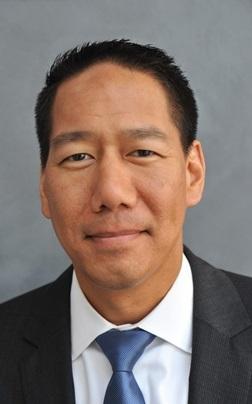 亞當·阮(Adam Nguyen)