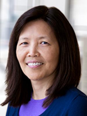 Kathy Paano